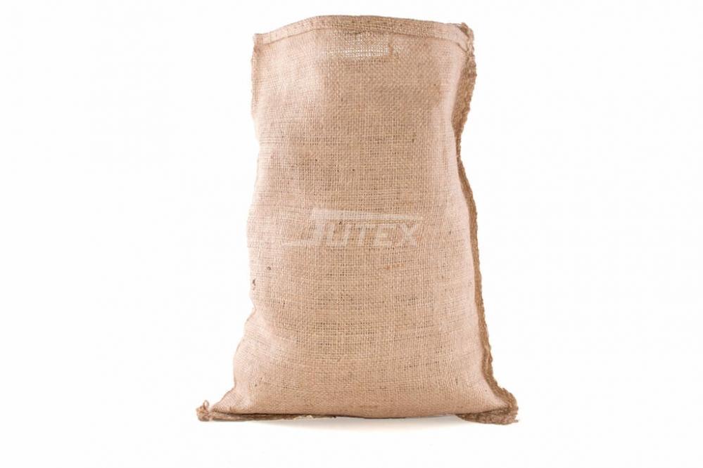 a5f6b50a9f0 Jute zakken | Jutex Packaging