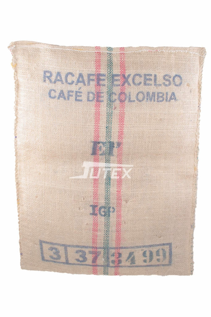 5fcc77c03b1 Gebruikte Jute zakken | Jutex Packaging