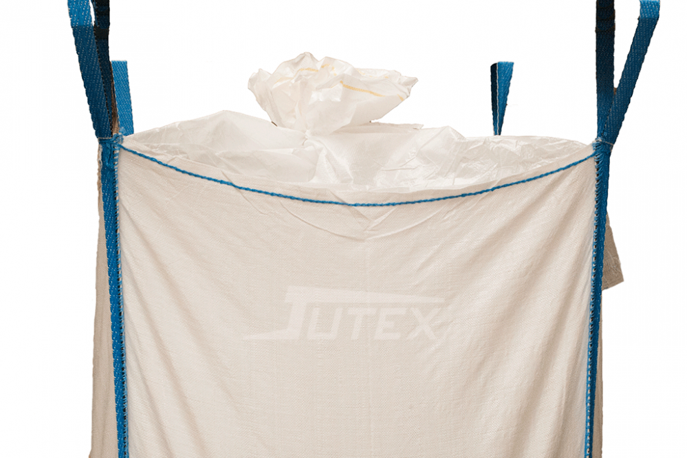 Big bags - Jutex-Bigbag-Vulschort